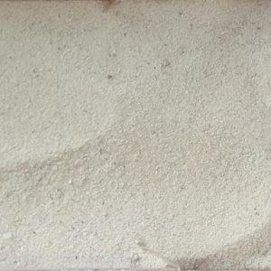 Mason Sand from Keystone Lime Company